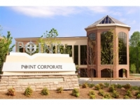 point-corporate-sign